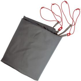 MSR F&L Body FreeLite 2 - Accessoire tente - rouge